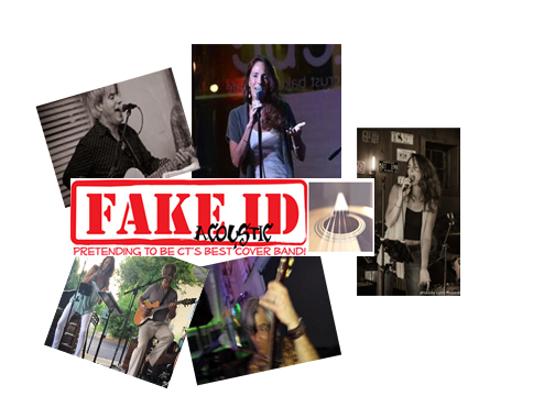 Fake ID acoustic montage copy